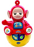 VTech Teletubbies Rock and Roll Learning and Activity Toys - Multi-Coloured