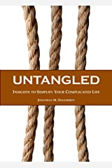 Untangled Kindle Edition