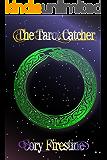 The Tarot Catcher
