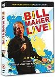 Bill Maher - Live [DVD]