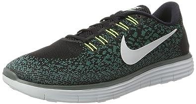 d99448b64ba2 Nike Men s Free Rn Distance Trail Running Shoes