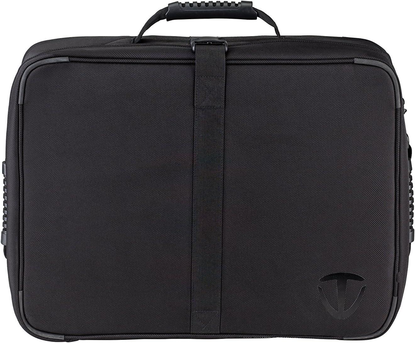 634-223 Tenba Transport Air Case Attache 2214W