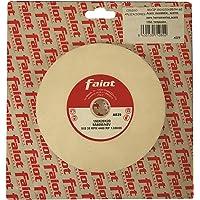 Faiot MDCIP-150X25x20/8C-80 ARMDCIP15025208C80