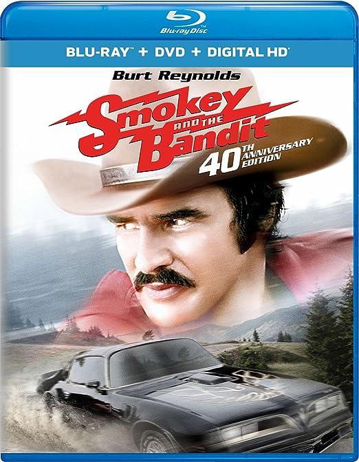 DVD/Blu-Ray Tuesday Roundup (July 11th 2017)