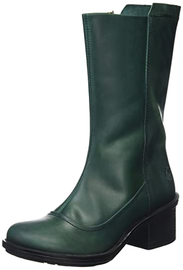 Chaussures Sacs Femme Et London Bottes Fly Came718fly wvIqza