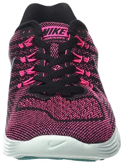 official photos 93f04 60d93 Amazon.com   Nike Women s Lunartempo 2 Running Shoe   Road Running