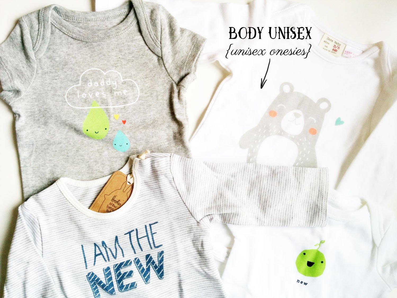 Canastilla Ecológica WELEDA para Bebé