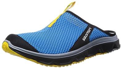 3 Ss15 BlueAmazon Rx co 5 Walking 0 12 Salomon uk Slide Sandals xCBedro