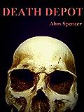Death Depot