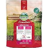 OXBOW Essentials Regal Adult Rat - 20 lb