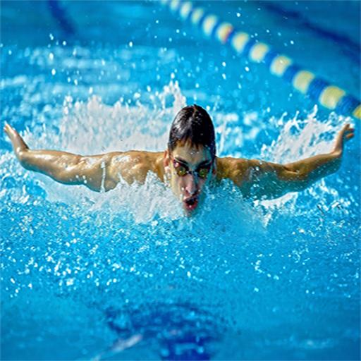 How To Swim - Learn How To Swim Today