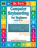 Computer Keyboarding for Beginners