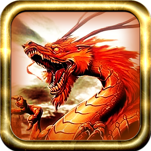 slot-throne-of-dragons-in-legend-stories