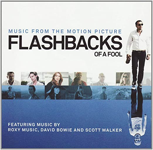 flashback of a fool full movie free download