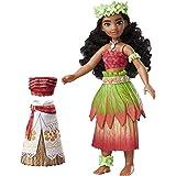 Amazon Com My First Disney Princess Baby Mulan Doll Toys