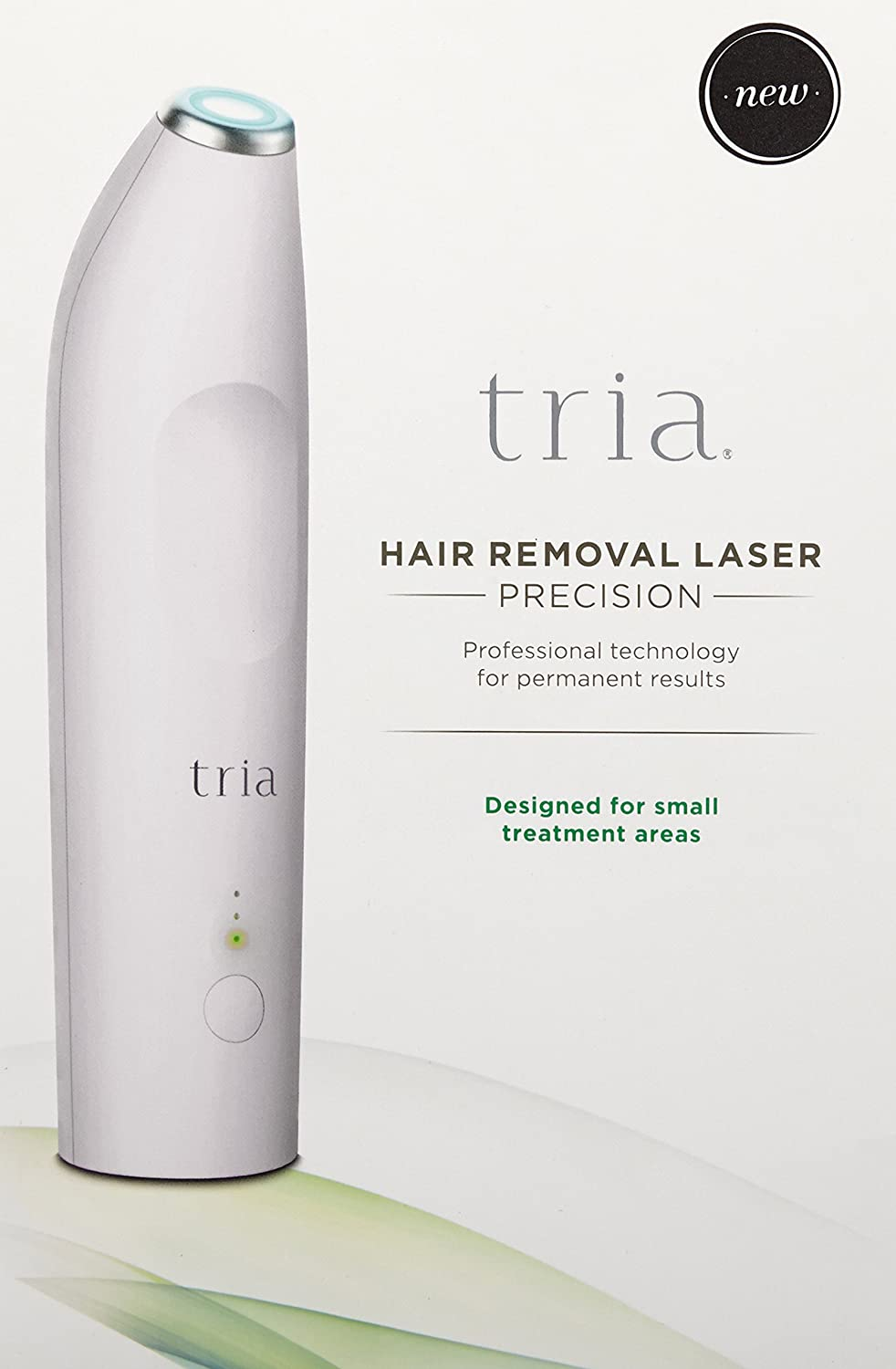 Depilatory liquid laser: efficiency, product review, real reviews
