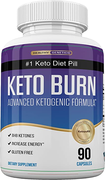 Amazon Com Keto Pills Keto Diet Pills Exogenous Ketones Packed With 1460mg Keto Bhb Diet Pills For The Perfect Keto Diet Formula Keto Supplement With Ketogenic Diet For Energy Focus