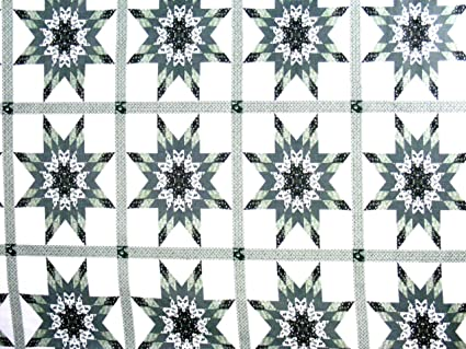 Cheater quilt top fabric by the yard90widestarlast hunterquot