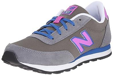 zapatillas de deporte para niñas new balance