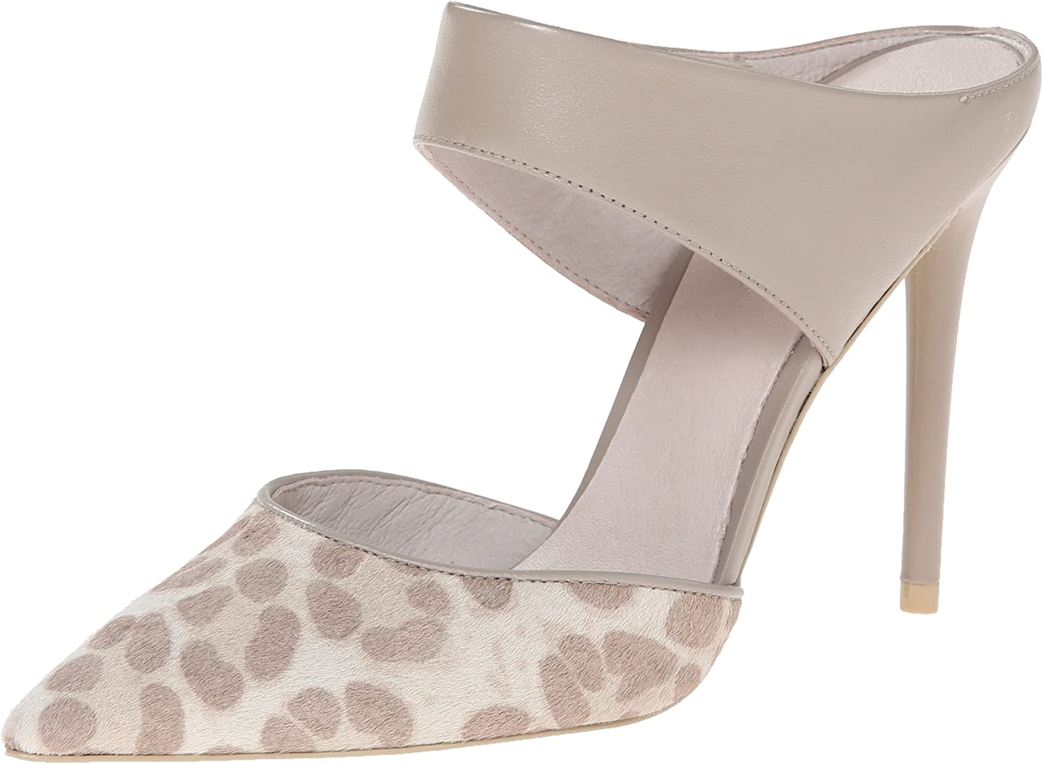 Kenneth Cole New Wholesale Cheap mail order specialty store York Wendy Slide Pump Women's