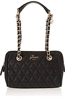 b3b593c792 Guess Women s Fleur Shoulder Bag