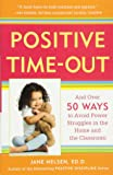 Amazon.fr - Positive Discipline for Preschoolers: For