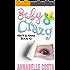 Baby Crazy (Matt & Anna Book 2)