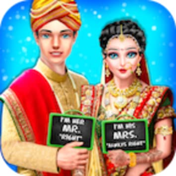 Amazon com: Indian Girl Arranged Marriage: Appstore for Android