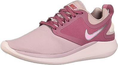 Nike Wmns Lunarsolo, Zapatillas de Running para Mujer