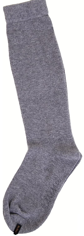 MeMoi Girls Knee Hi Sock