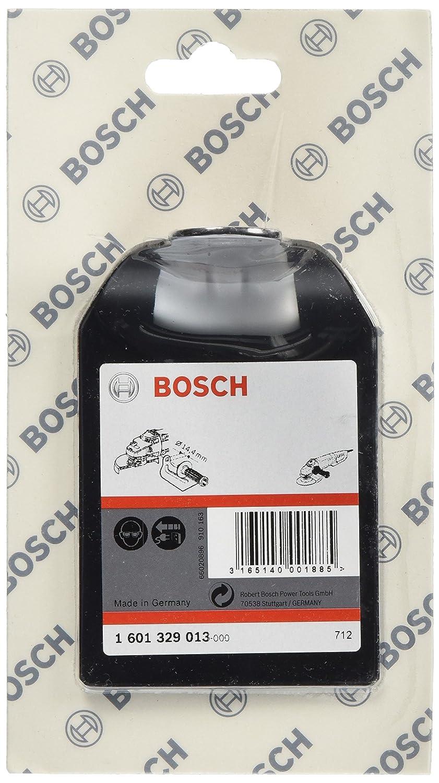 Bosch 1 601 329 013 - estribo de protecció n - - (pack de 1) 1601329013