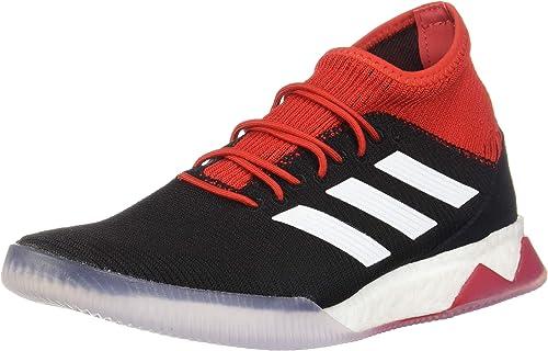 Adidas Men's Predator Tango 18.1 TR
