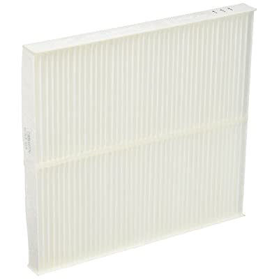 WIX Filters - 24099 Cabin Air Panel, Pack of 1: Automotive