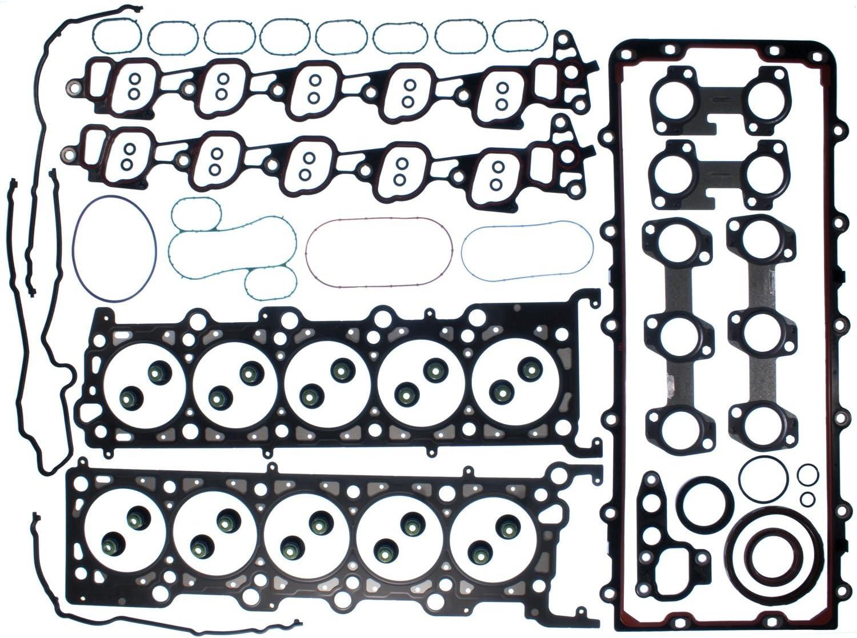 MAHLE Original 95-3704 Engine Kit Gasket Set