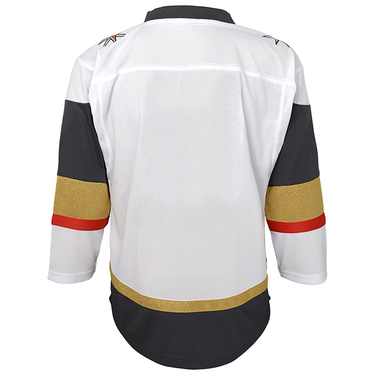 Outerstuff Youth NHL Replica Jersey-Away