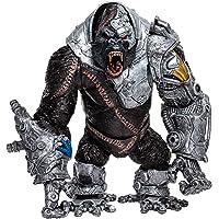 McFarlane Toys Spawn Cygor Mega Action Figure with Base