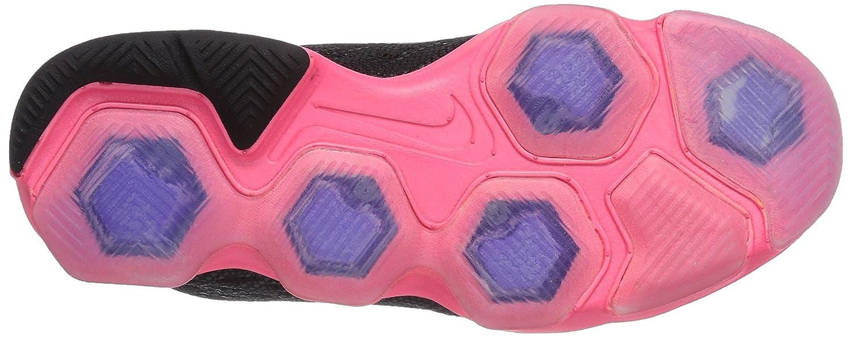 Nike Zoom Zoom Nike Fit Agility 684984 Damen Fitnessschuhe 9c8062