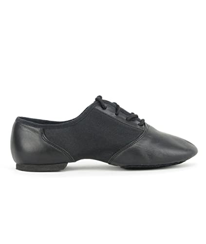 Rumpf - Zapatillas de gimnasia para mujer negro negro 35 u1jqlj