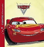 Cars. Pequecuentos: Amazon.es: Disney: Libros