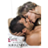 Surrender (The Lottery Winners Book 8)