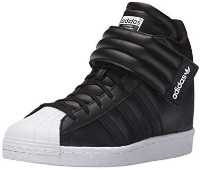 adidas originali le superstar su spallina w le scarpe