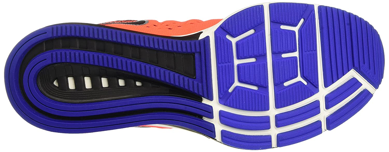 Nike Air Zoom Vomero Libros De Revisión 10 De Las Mujeres Z6f9AJ