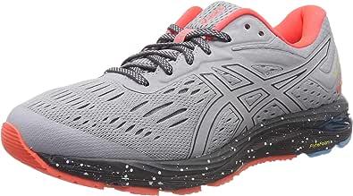 ASICS Gel-Cumulus 20 Le, Zapatillas de Running para Hombre: Amazon ...