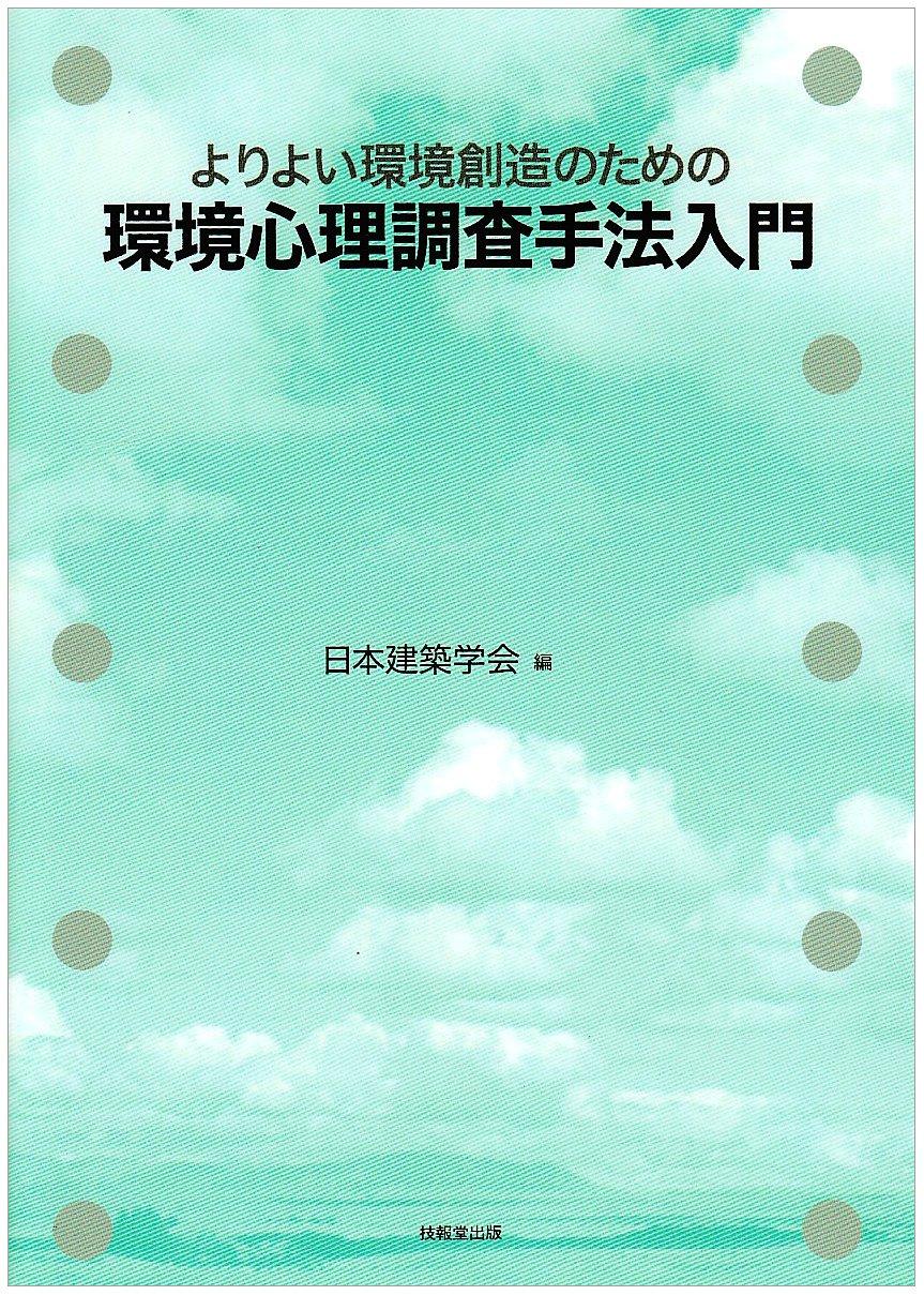 https://images-na.ssl-images-amazon.com/images/I/81vJtxmIU5L.jpg