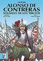Alonso De Contreras Soldado De Los Tercios