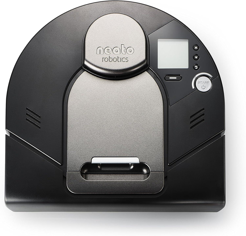 Neato Robotics XV Signature Pro Robot aspirador, 45 W, 45 ...