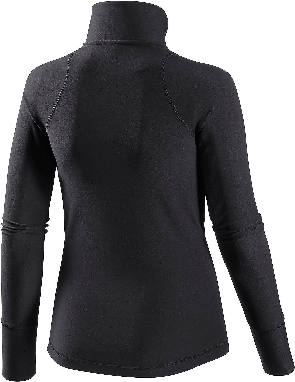 Abandonado Modernización es suficiente  Nike Legend 2.0 Women's Jacket Black black Size:XS: Amazon.co.uk: Clothing
