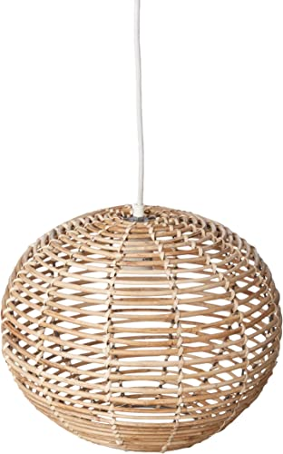 Bloomingville AH0358 Pendant Light