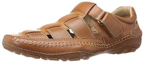 7b8b24c94304 GBX Mens SENTAUR Fisherman Sandal  Amazon.ca  Shoes   Handbags