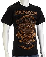 Bravado - T-shirt Homme - 18822023DP